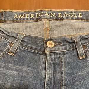 Men's American Eagle Jeans 33x30